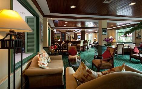 Harbor View Hotel Hai Phong