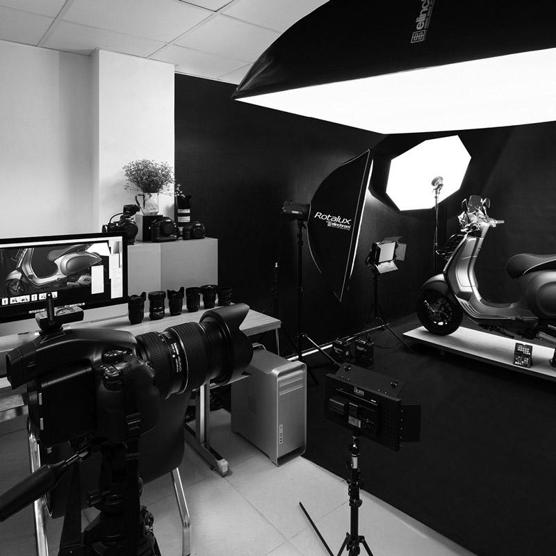 OXY Studio